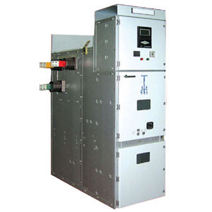 KYN28A-7.2(FC) Metal Enclosed Open Switchgear